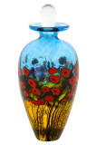 art-glass-poppy-perfume-bottle