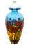 art-glass-poppy-perfume-bottle