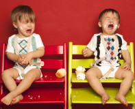 babies-crying-high-chairs
