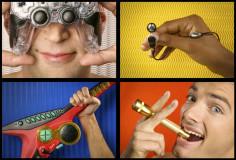 battery-operated-electronics-fun