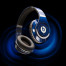 beats-headphones-blue-graphics