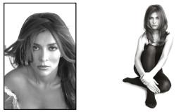 beauty-woman-black-white-duo