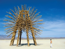 burning-man-pokey-sculpture