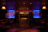 chicago-bar-lounge-dramatic