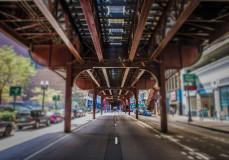 chicago-l-below