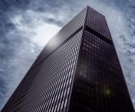 chicago-skyscraper-dark