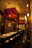 chicago-swanky-hotel-wine-bar-chandelier