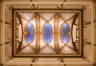 chicago-tiffany-glass-ceiling