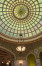 chicago-tiffany-glass-dome