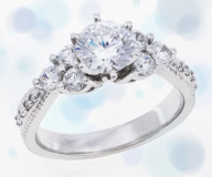 diamond-engagement-ring-dots