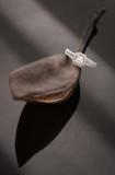 diamond-engagement-ring-pod
