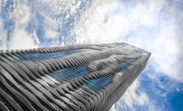 dream-skyscraper