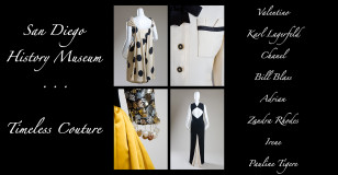 dresses-couture-group