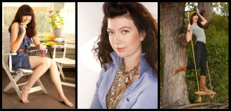 fashion-young-woman-trio