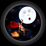 fine-art-moon-baby.jpg