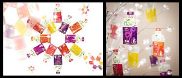 flavrz-health-drink-christmas-ads