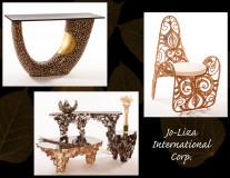 furniture-custom-eco