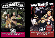 gaming-ads-role-playing-girls-vampires
