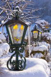 germany-lamps-ice-cicles-snow