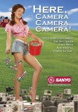 girl-sexy-farm-sanyo-ad