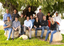 group-shot-engineering-company