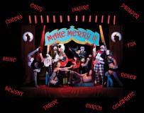 group-shot-zirk-ubu-circus