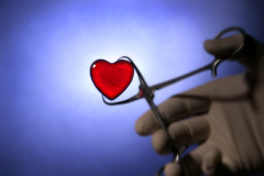 heart-glass-love-surgery-tools