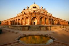 india-amber-corner-building-pool