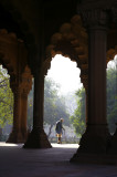 india-beggar-arches-trees
