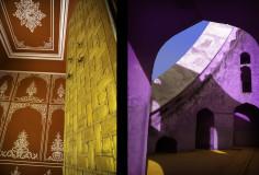 india-golden-door-purple-arches