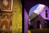 india-golden-door-purple-arches