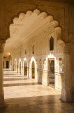india-matching-arches-shadows.com