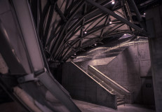 industrial-stairs-cinematic