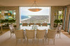 la-jolla-dining-room-view-ocean