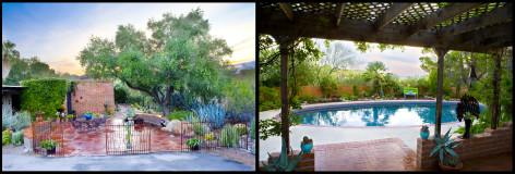 landscape-pool-hardscape-residential
