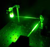 laser-green