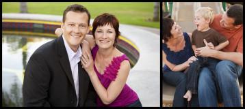 lifestyle-couple-business-famly-fun