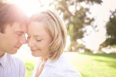 lifestyle-couple-romantic