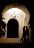lifestyle-couple-romantic-silhouette