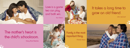 lifestyle-couples-families-blankets-ads