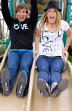 lifestyle-fun-couple-slide