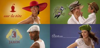 lifestyle-village-hat-shop-ad