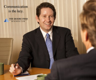 man-business-meeting-communication-ad