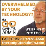 man-funny-glasses-computer-admin-ad