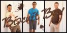 men-t-shirts-catalog