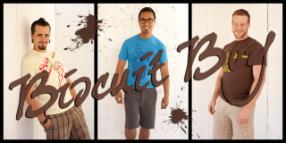 men-t-shirts-catalog