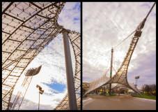 munich-sculptural-architecure-olympia-park