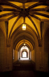 munich-vaulted-arches
