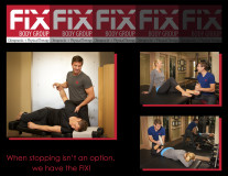 physical-therapy-fix-body-group-ad