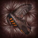 puma-shoes-leather